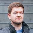 Andreas Kiik